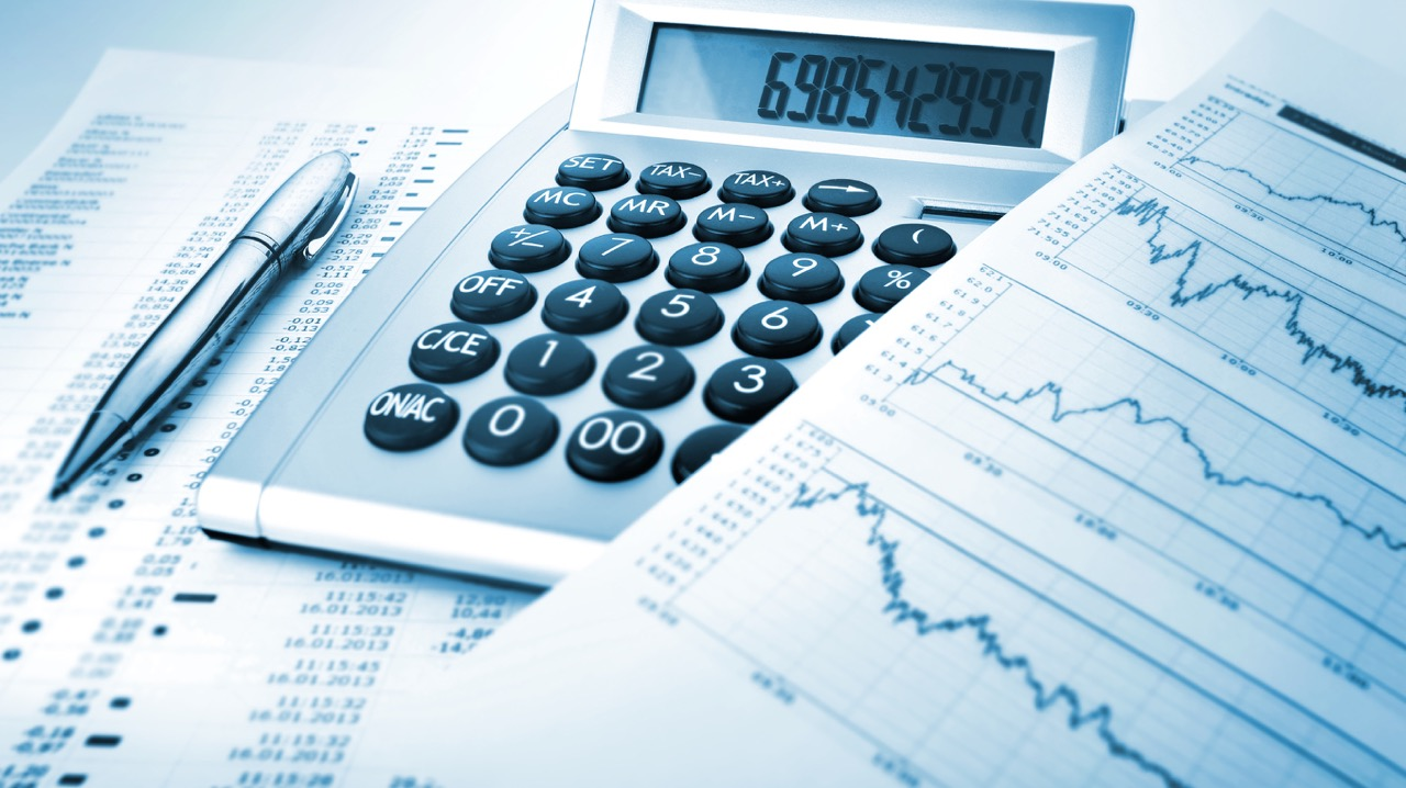Personal Finance Basics – Have You Thought About Personal bankruptcy?