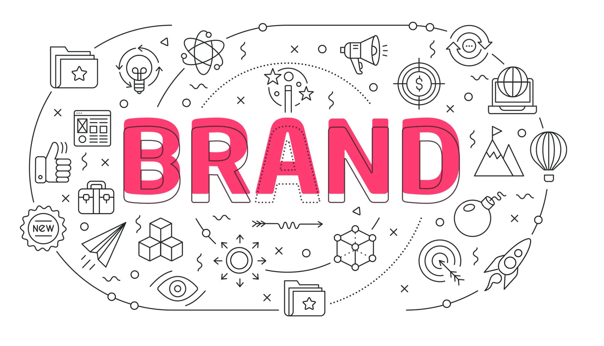 Are You Currently Branding Yourself Together With Your Product Around The Internet