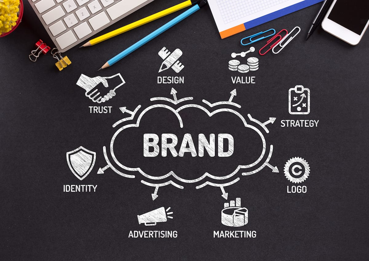 Increase Your Group Identity With Custom Brand Apparel