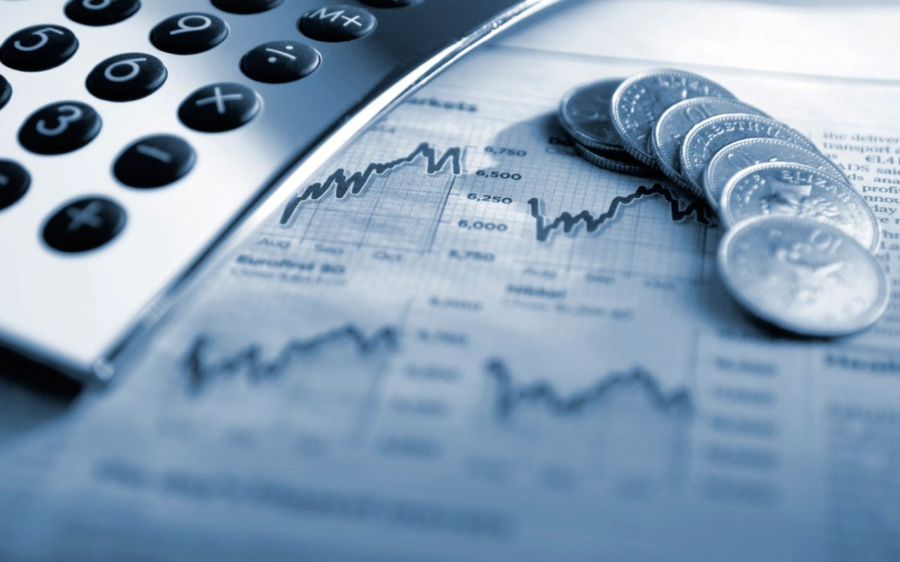 Obtaining the Finance Management You're in Search Of