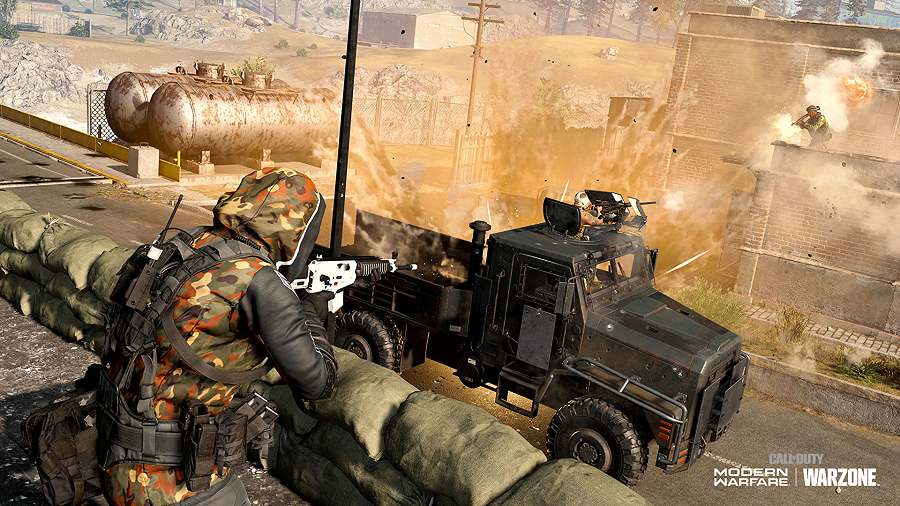 Call Of Duty Warzone – Top Important Tips For The Beginner Players